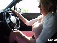 unfaithful-british-mature-lady-sonia-flaunts-her-mass99ufx