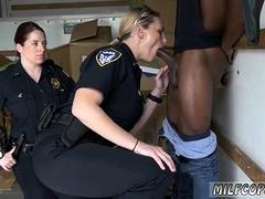 blonde-milf-firm-tits-black-suspect-taken-on-a-tough-ride