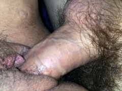 hairy-mature-amateur-fucking