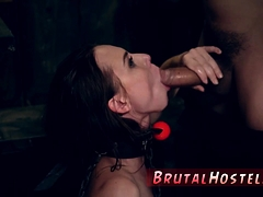 bondage-hand-job-goes-after-trampy-youthful-aidra-and
