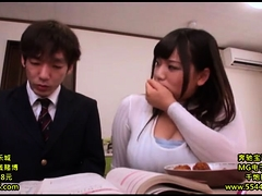 25_sunao_megumi_001