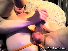 hairless-twink-boys-gay-and-bodybuilder-male-porn