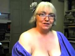 granny-hot