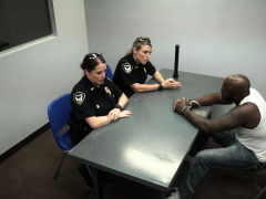 big-black-cock-small-white-teen-and-girl-strip-milf-cops