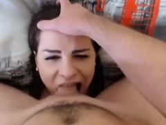 rough deepthroat banging live on kakaducams com