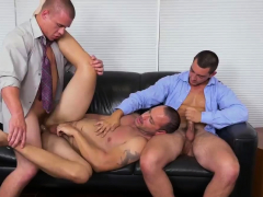 young-gay-white-boy-anal-creampie-and-hidden-shower-sex