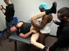sex-video-gay-and-police-sexy-boy-prostitution-sting