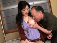 great-blowjob-and-fucking-act-with-sexy-mature-asian-hottie