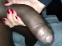 cuckhold girl