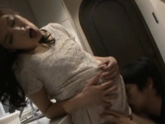 attractive-mature-babe-marina-matsumoto-gets-hard-fuck