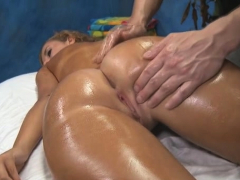 Slutty gal Jessie Rogers first time cooter fucked