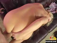 really-hot-blonde-is-fucked-in-an-office