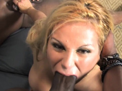 busty-cougar-friday-wants-to-fuck-big-black-cocks