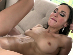 stunning-anal-loving-chick-covered-in-cum