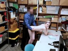 shoplifter-lexi-lore-gets-her-tigth-pussy-fucks-hardcore