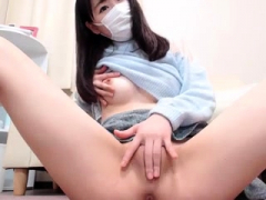 japanese-softcore-186