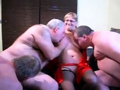 hardcore-bisexual-group-orgy