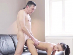 wonderful-young-lady-gladly-copulates-with-older-gentleman