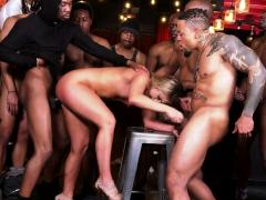bbc-slut-candice-dare-survives-interracial-gangbang-in-a-bar