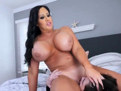 mom-boss-s-chum-hospital-and-fucks-masked-kitchen-first