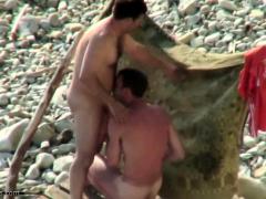 ukrainian-guy-on-the-beach