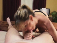 horny-stepmom-wants-a-creampie-from-her-stepson