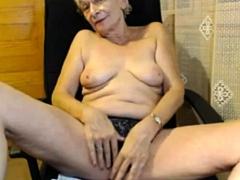 mature-blonde-granny-loves-to-masturbate-her-puss