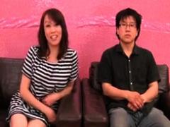 japanese-milf-widow-asian-gangbang-sex