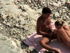 micro-bikini-thong-big-ass-milf-beach-voyeur-hd