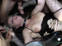 german-cum-inside-creampie-gangbang-orgy-swinger-party