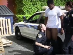milf-getting-undressed-i-will-catch-any-perp-with-a