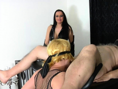 german bisexual slave must do first time blowjob bdsm