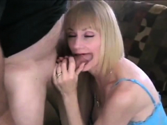 sexy-mature-amateur-wife-hardcore-cuckold-fucking