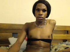 ebony-shemale-with-small-tits-and-big-dick