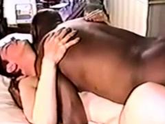 cuckold-black-guy-fucks-his-wife
