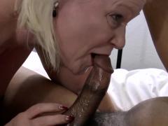 british-granny-gobbles-big-black-cock
