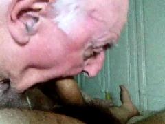100-year-old-grandpa-sucks-cock-no-3