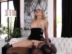 blonde-ass-rides-black-d
