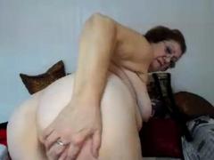 granny-loreta