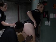brunette-milf-anal-domestic-disturbance-call