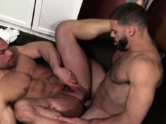 Fatto in casa IR porno