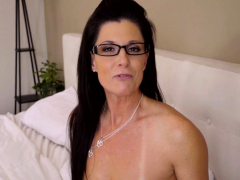 india-summer-in-only-the-best-for-mom