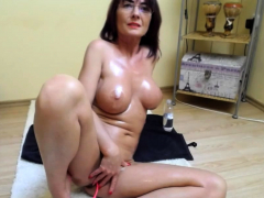 horny-wife-hooker-takes-dildo-in-the-nice-ass