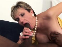 Unfaithful english mature gill ellis showcases her gi51lsF