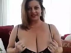 beautiful-bbw-has-pierced-nipples