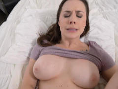 Chanels blowjob and her sexual adventure