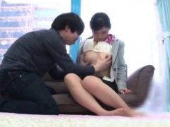 japanese-young-couple-sex-game-inside-glass-walls-17
