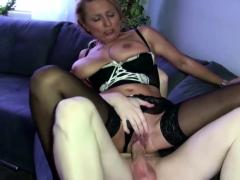 german-mother-jenny-seduce-huge-cock-friend-of-daughter-fuck