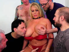 busty-older-karen-fisher-gets-gangbanged