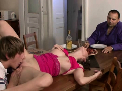 delivery-boy-fuck-my-wife-for-money